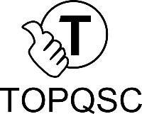 TOPQSC – Website
